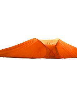 slackline-tree-tent-orange-side-new-zealand