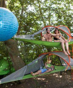 slackline-tree-tent-party-new-zealand