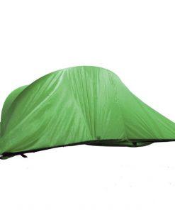 slackline-tree-tent-tree-house-new-zealand-camping