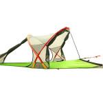 slackline-tree-tent-treehouse-new-zealand