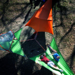 slackline-tree-tent-triple-solution-new-zealand