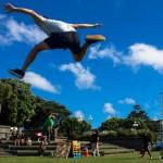 slackline-trickline-jump