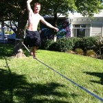 slackline-tricks-before-jump