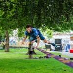slackline-tricks-chest-bounce