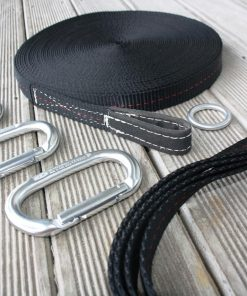 slackline-webbing-carabiner-set-detail