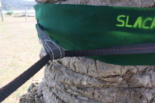 slackline-sewn-webbing-eye