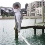 slacklineshop-15meter-waterline-new-zealand