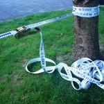 slacklineshop-25-meter-slackline-ratchet-set