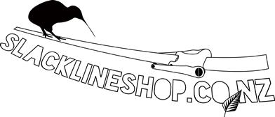 Slackline Shop NZ