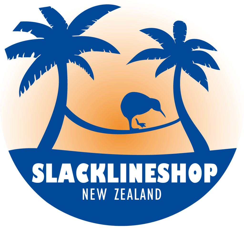 slacklineshop-new-zealand-new-logo-sticker