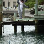 slacklineshop-nz-wellington-lagoon-shark-waterline