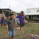 slacklineshop-patrick-learn-kids-how-to-slackline-tauranga