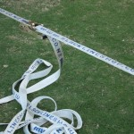 slacklineshop-ratchet-belt-system-made-in-new-zealand-quality-on-the-beach