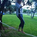 slacklining-balance-training