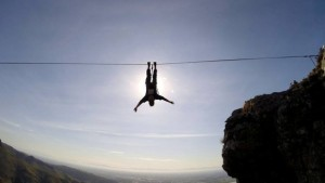 slacklining-christchurch-highlining-new-zealand