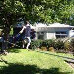 slacklining-jumps-carrara-park-new-town-wellington