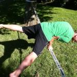 slacklining-trick-front-lever