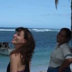 slacklining-on-the-beach-makes-you-happy