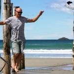 start-slacklining-on-the-beach