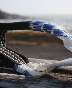 strong-slackline-webbing-sling