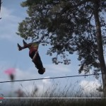 summer-slackline-sessions-2016-new-zealand