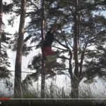 summer-slackline-sessions-2016-trees-trickline