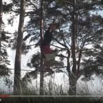 summer-slackline-sessions-2016-trees-trickline