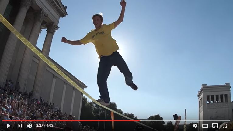 summer-slackline-trick-world-cup-learn-new-flip-rotation-balance-gibbon-2016-kiwi-zealand
