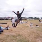 surfer-move-organisation-festival-slacklining-danemark-new-zealand