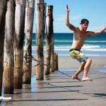 surfing-slackline-beach-break