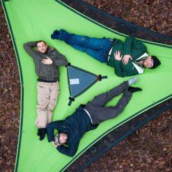 tentsile-hammock-tree-tent-2-3-person-new-zealand