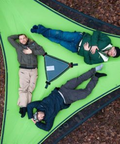 tentsile-hammock-tree-tent-2-3-person-new-zealand