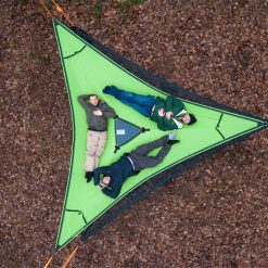 tentsile-hammock-tree-tent-3-person-new-zealand