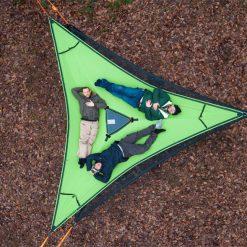 tentsile-hammock-tree-tent-3-person-new-zealand
