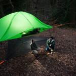 tentsile-hammock-tree-tent-3-person-new-zealand-outdoors