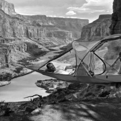 tentsile-hammock-tree-tent-camping-every-where-amazing-couple-bw-new-zealand