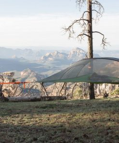 tentsile-hammock-tree-tent-camping-every-where-amazing-view-new-zealand