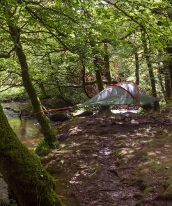 tentsile-hammock-tree-tent-camping-every-where-river-new-zealand