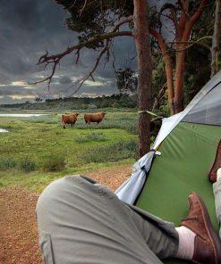 tentsile-hammock-tree-tent-camping-water-bufalo-outdoor-new-zealand
