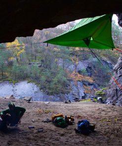 tentsile-hammock-tree-tent-caving-adventure-new-zealand-outdoor