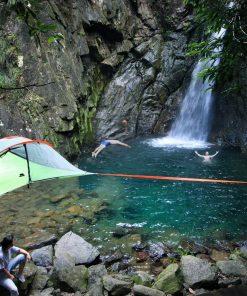 tentsile-hammock-tree-waterfalls-new-zealand-outdoors