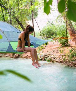 tentsile-slackline-tent-sexy-hammock-new-zealand