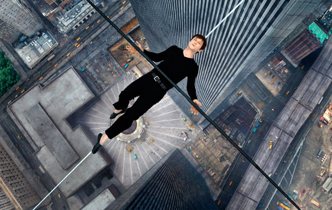 new-zealand-the-walk-film-movie-slackline-world-trade-center-highline-movie-cinema