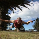 tricklining-learn-how-to-chest-bounce-nelson-beach