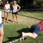 tricklining-workshop-chest-bounce-nelson-new-zealand