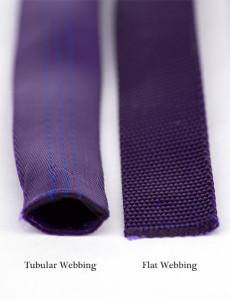 tubular-slackline-webbing-vs-flat-slackline-webbing