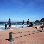 watch-the-surf-slacklining-dunedin