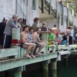 waterline-slackline-festival-athlets-wellington-