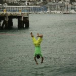 waterline-slackline-hanging-up-site-down