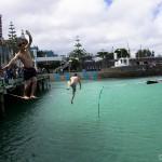 waterlines-new-zealand-slacklining